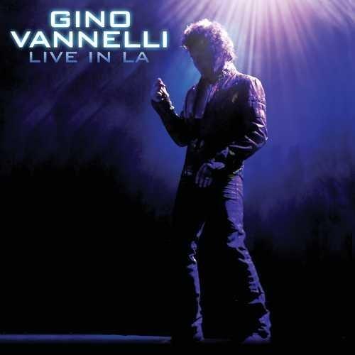 Gino Vannelli.jpg