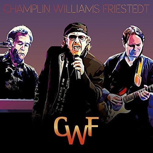 champlin-williams-friestedt-cwf.jpg